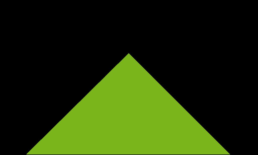 leroymerling_logo