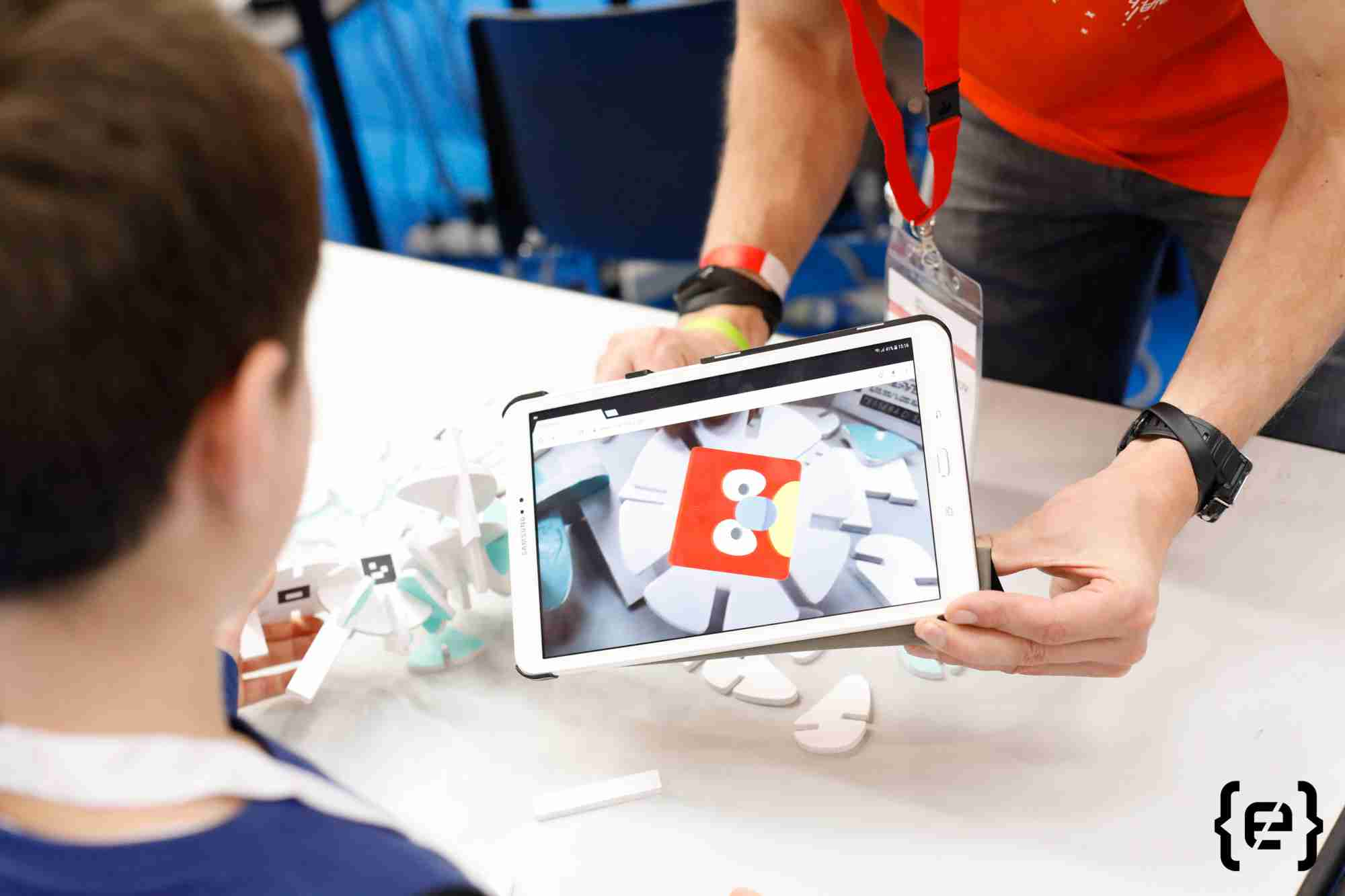 codemotion-kids-maker-fair-2020
