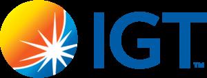 igt-logo