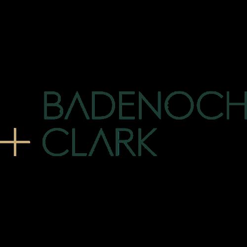 badenoch+clark