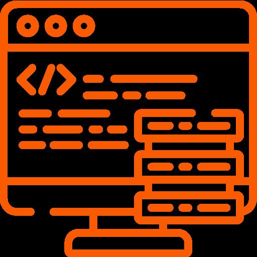 learningbycoding