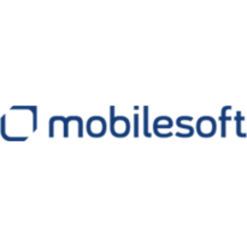 mobilesoft