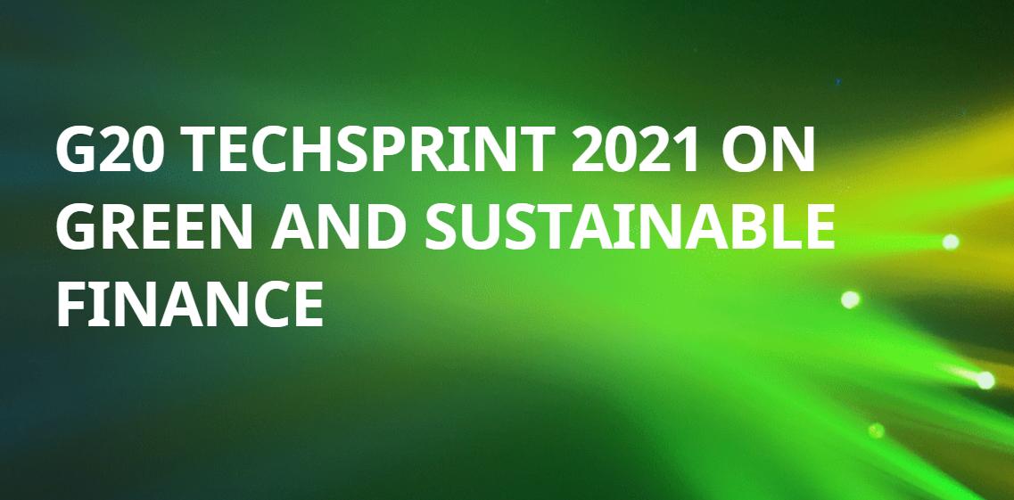 g20_sprint_green_finance