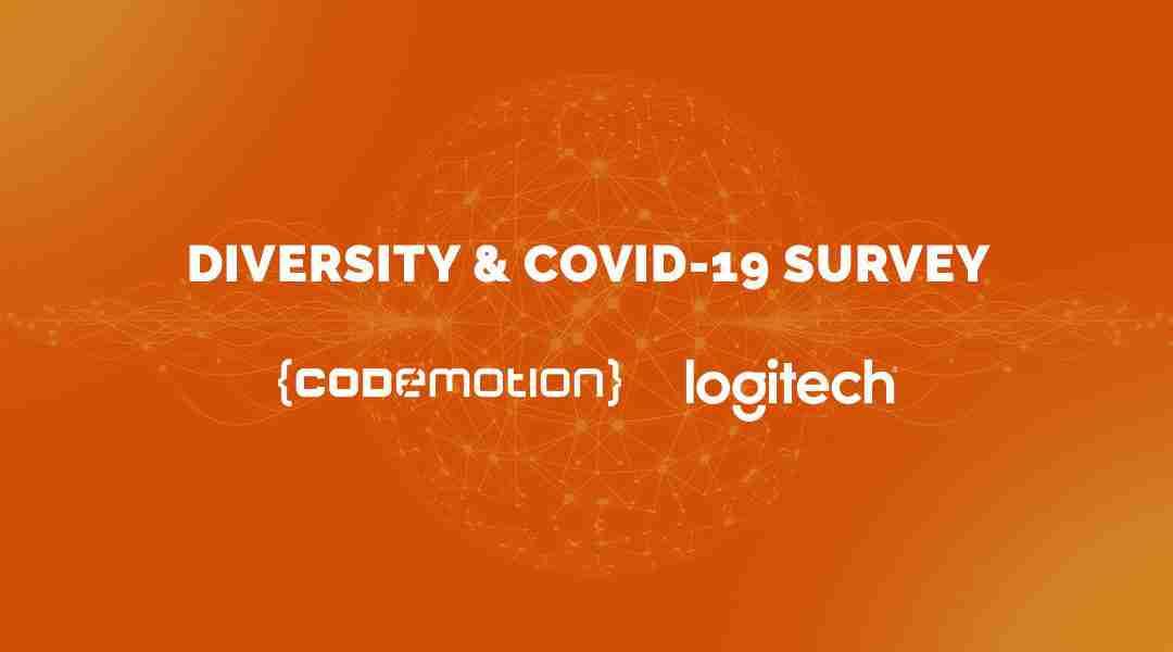Diversity e Covid-19: in che modo la pandemia ha impattato sul  gender gap nei tech team delle aziende?