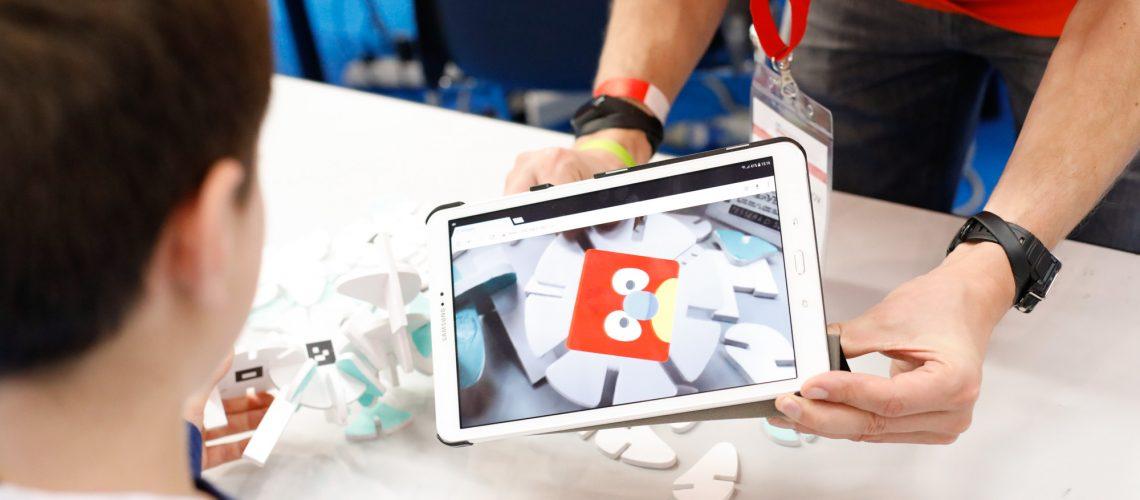 codemotion-kids-maker-fair-2020
