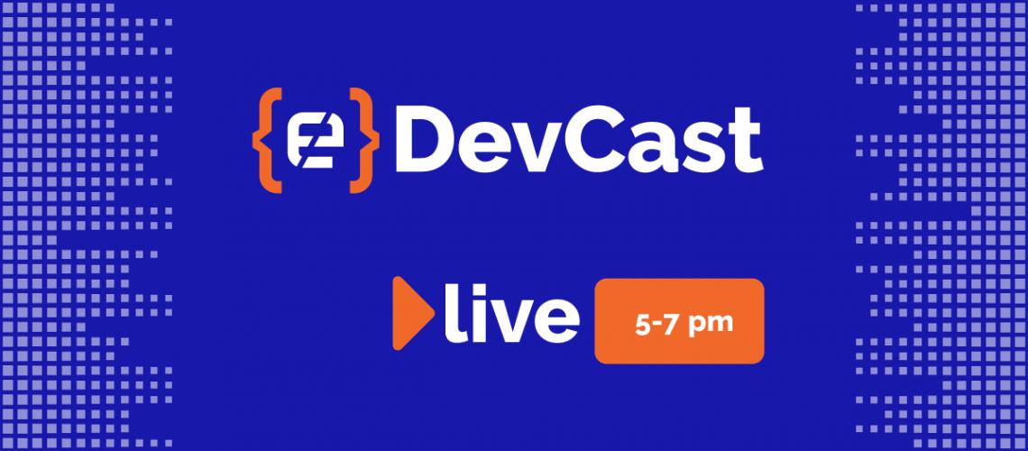 devcast_codemotion